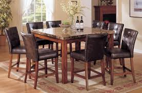 dining room table seats 12 dining room outstanding used square dining room table