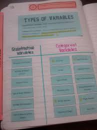 math u003d love categorical and quantitative variables card sort