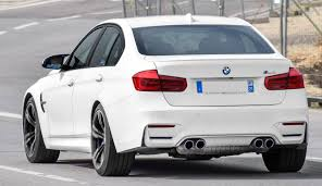2018 m3 pricing guide and bmw m3 wikipedia