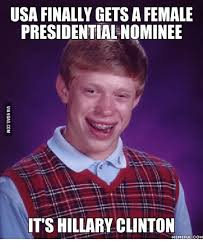 Clinton Memes - 25 best memes about clinton memes clinton memes