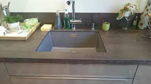 plan de travail cuisine ceramique plan travail ceramique beau meuble de cuisine dressing et plan de
