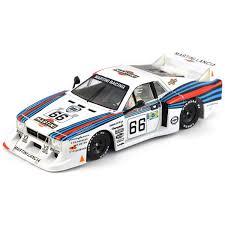 martini livery lancia racer sideways lancia beta montecarlo martini no 66 le mans 1981