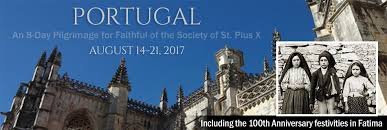 pilgrimage to fatima fatima 2017 portugal 8 days pilgrimages