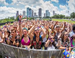 in bloom festival announces inaugural lineup and it s something