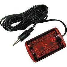 midland strobe light for weather and all hazards alert radios 18