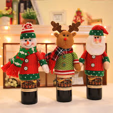 Christmas Ornaments Wholesale Prices by China Wholesale Christmas Decorations China Wholesale Christmas