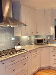 white dove kitchen cabinets houzz dove white kraftmaid cabinets houzz