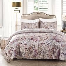twin paisley bedding mandala bedding set paisley design duvet cover set pillowcase us