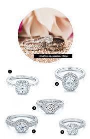 timeless wedding rings find your ring style with joseph jewelry green wedding shoes