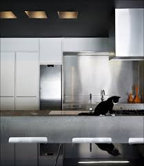 30 inch range hood full image for stainless steel range hood