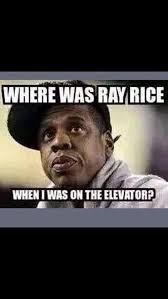 Ray Rice Memes - ray rice abuse meme annesutu