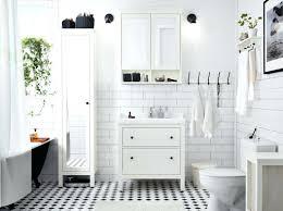 ikea bathroom idea ikea bathroom furniture bathroom design bathroom furniture bathroom