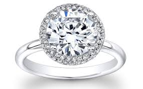 most expensive engagement ring in the world diamonds white auction expensive rings