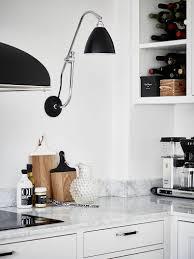 dream home part iii kitchen meg biram
