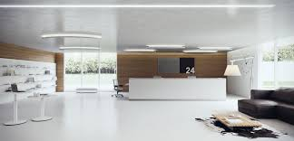dv703 qubo minimalism and clean design this collection showcases