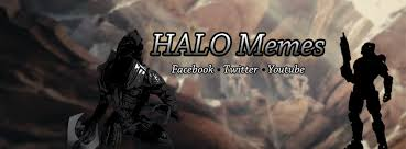 Halo Memes - halo memes our old cover was significantly lacking arby