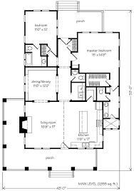 southern living floor plans i like the floor plan of this one but ideally i d like a