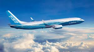 boeing co beats q3 expectations raises annual financial outlook