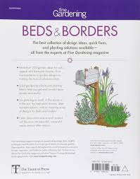 fine gardening beds u0026 borders design ideas for gardens large and