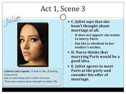 wedding quotes romeo and juliet romeo and juliet act 1 notes
