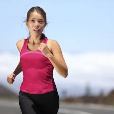 Perspiration Odor Removal From Clothes Do Certain Fabrics Make Body Odor Worse Howstuffworks
