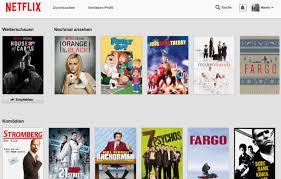 Kinox Breaking Bad Netflix Amazon Und Co Streaming Angebote In österreich Im