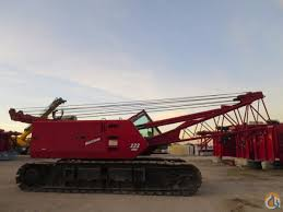 222 series b crane for sale on cranenetwork com