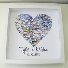 wedding gift personalized wedding giveaways ideas divisoria imbusy for