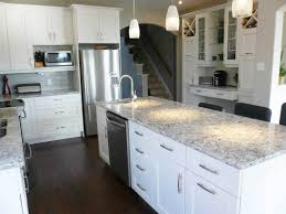 cabinetry peterborough cabinetry kitchen cabinet solutions