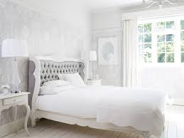 French Chic Bedroom Decorating Ideas Bedroom Buttoned French Furniture Painted Furniture Tufted