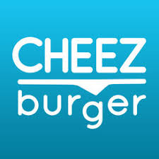Cheezburger Meme Maker - cheezburger funny memes videos pics and gifs on the app store