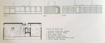 architecture misfit 15 knud peter harboe misfits u0027 architecture
