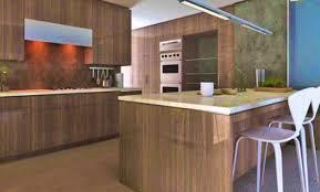 modele de cuisine hygena design cuisine hygena ilot central 39 marseille cuisine hygena