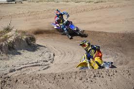 florida motocross racing bartow motocross