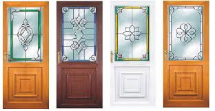 glass door designs 1st choice frames decorative door glass and design supplier