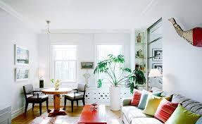 living room renovation bright living room coma frique studio 50ba2dd1776b