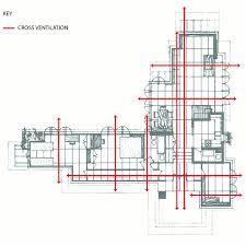 marvelous pope leighey house floor plan ideas best inspiration