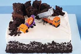 construction birthday cake birthday cake recipe