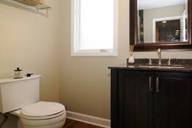 Bathroom Vanities Chicago Bathroom Vanities Chicago Cabinets Pictures Best Of