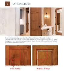 Wooden Main Door Wooden Main Door Design Single Door Design Main Entrance Wooden