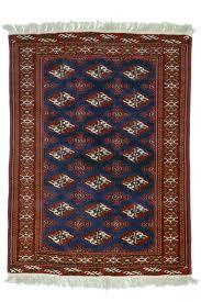 come lavare i tappeti persiani tappeti persiani ed orientali iranian loom tappeti orientali