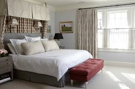 Hotel Bedroom Designs by Decorating Luxury Cowtan And Tout For Home Decoration Ideas