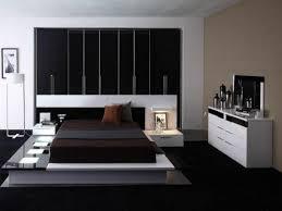 Small White Bedroom Dresser Modern Mens Bedroom Zamp Co