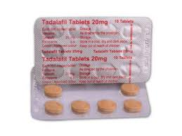 buy generic cialis daily in australia without prescription