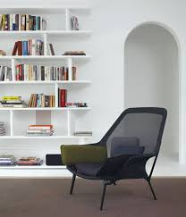The C1 Armchair By Vitra In The Home Design Shop by 60 Best Vitra Tu Espacio Images On Pinterest Spaces Vitra
