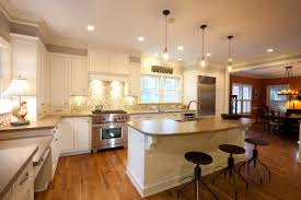 Transitional Kitchen Design Ideas Transitional Kitchen Designs Beautiful Pictures Photos Of