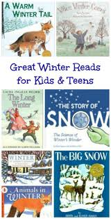 Winter Garden Book Review 3551 Best Children U0027s Book Related Crafts And Activities Images On