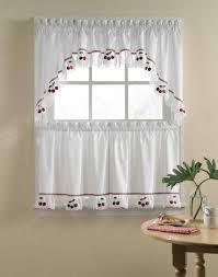 24 Inch Kitchen Curtains Curtains Walmart Kitchen Curtains Bathroom Shower Window