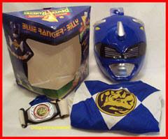 Power Ranger Halloween Costume Henshin Grid Power Rangers Halloween Costumes