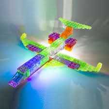 toy airplanes for kids plane games best gift 5 year old boy age 6